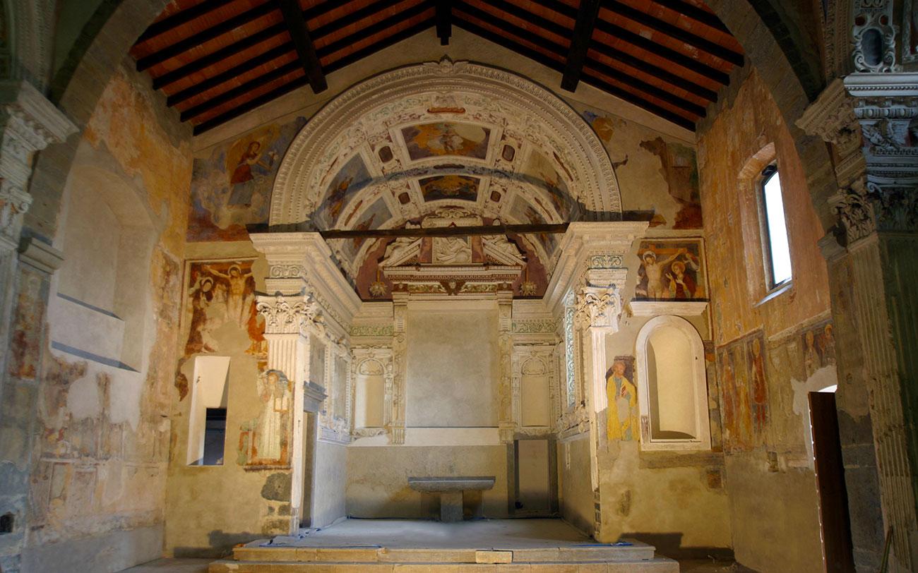 Ars-chiesasantandrea-villadadda-1