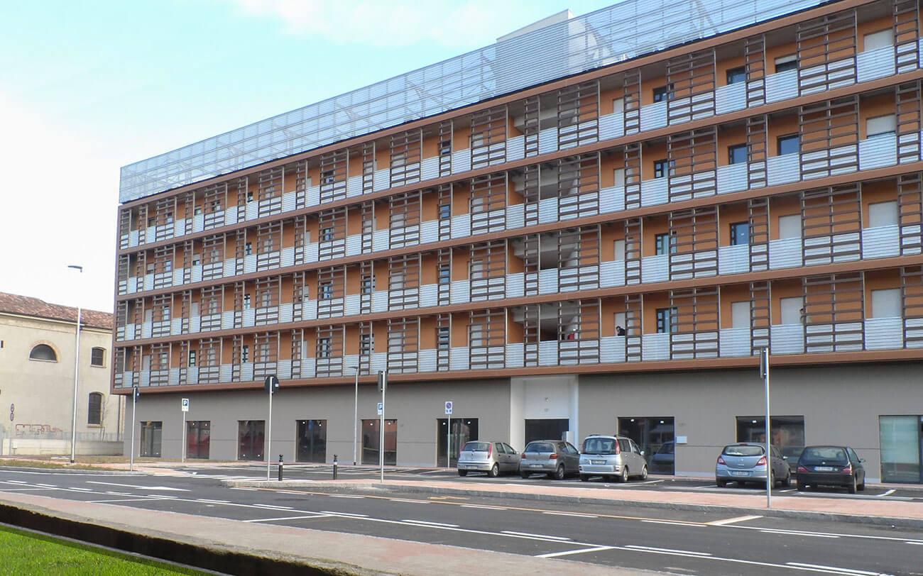 Ars-palazzinesocialhousing-bergamo-residenziale-1-1300×812