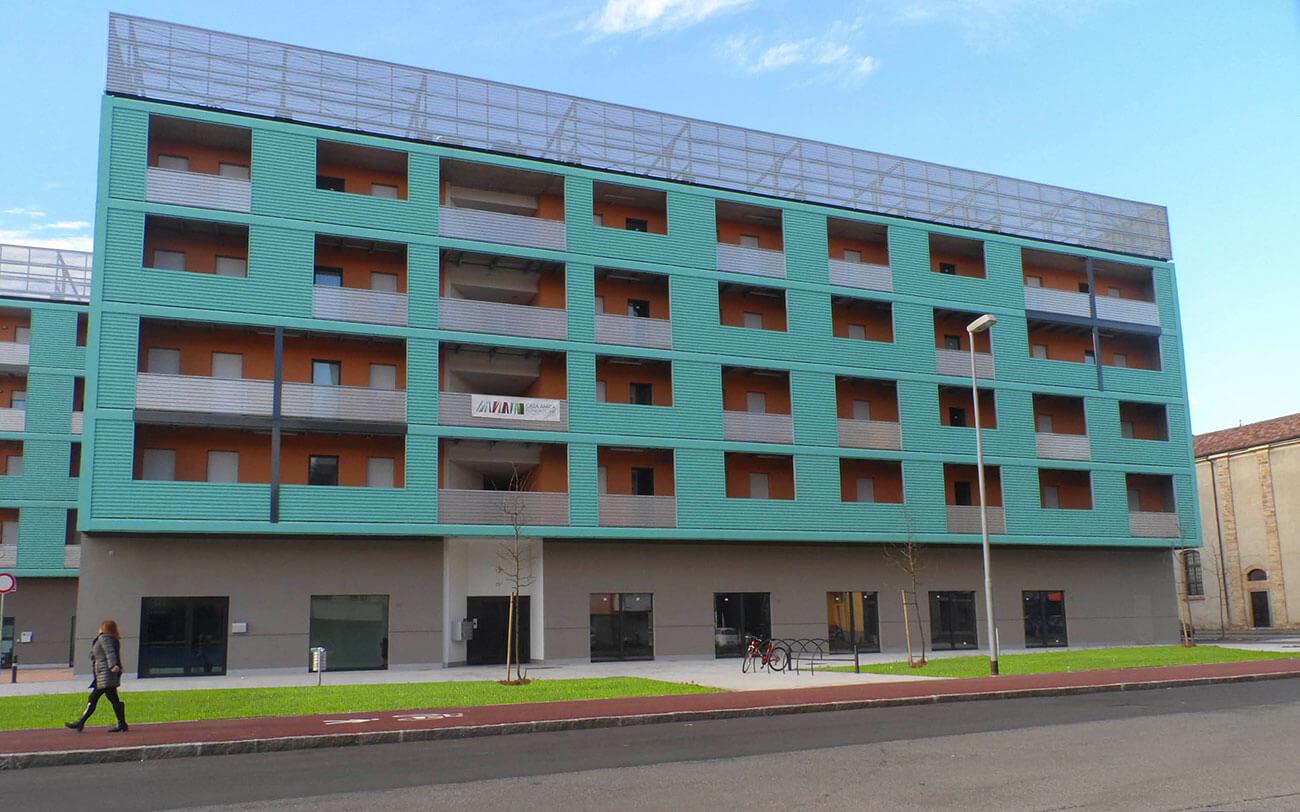 Ars-palazzinesocialhousing-bergamo-residenziale-2-1300×812