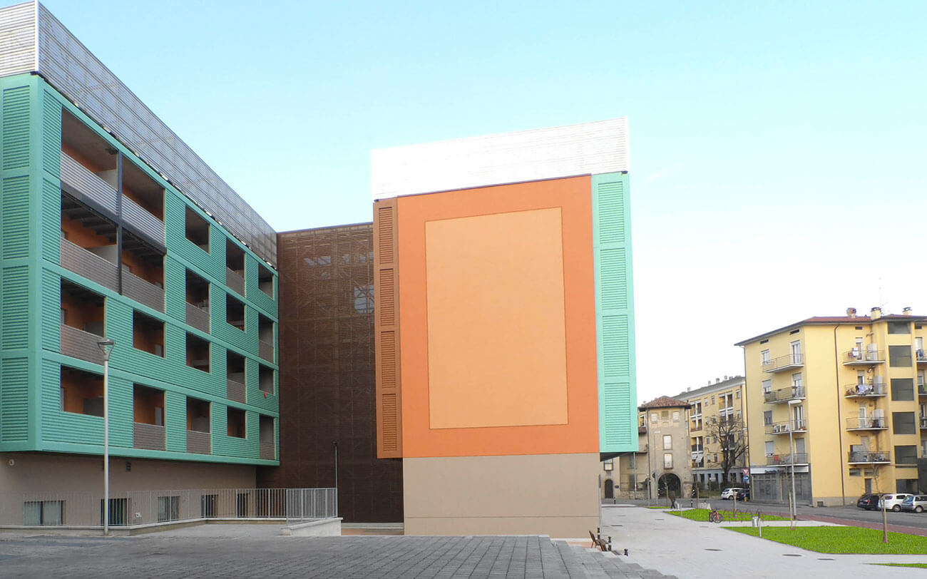 Ars-palazzinesocialhousing-bergamo-residenziale-3-1300×812