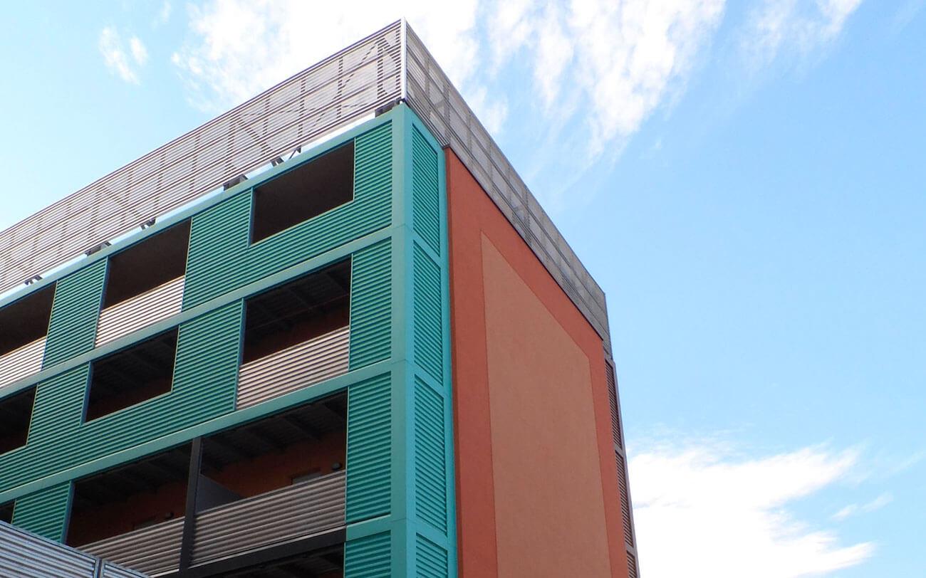 Ars-palazzinesocialhousing-bergamo-residenziale-4-1300×812