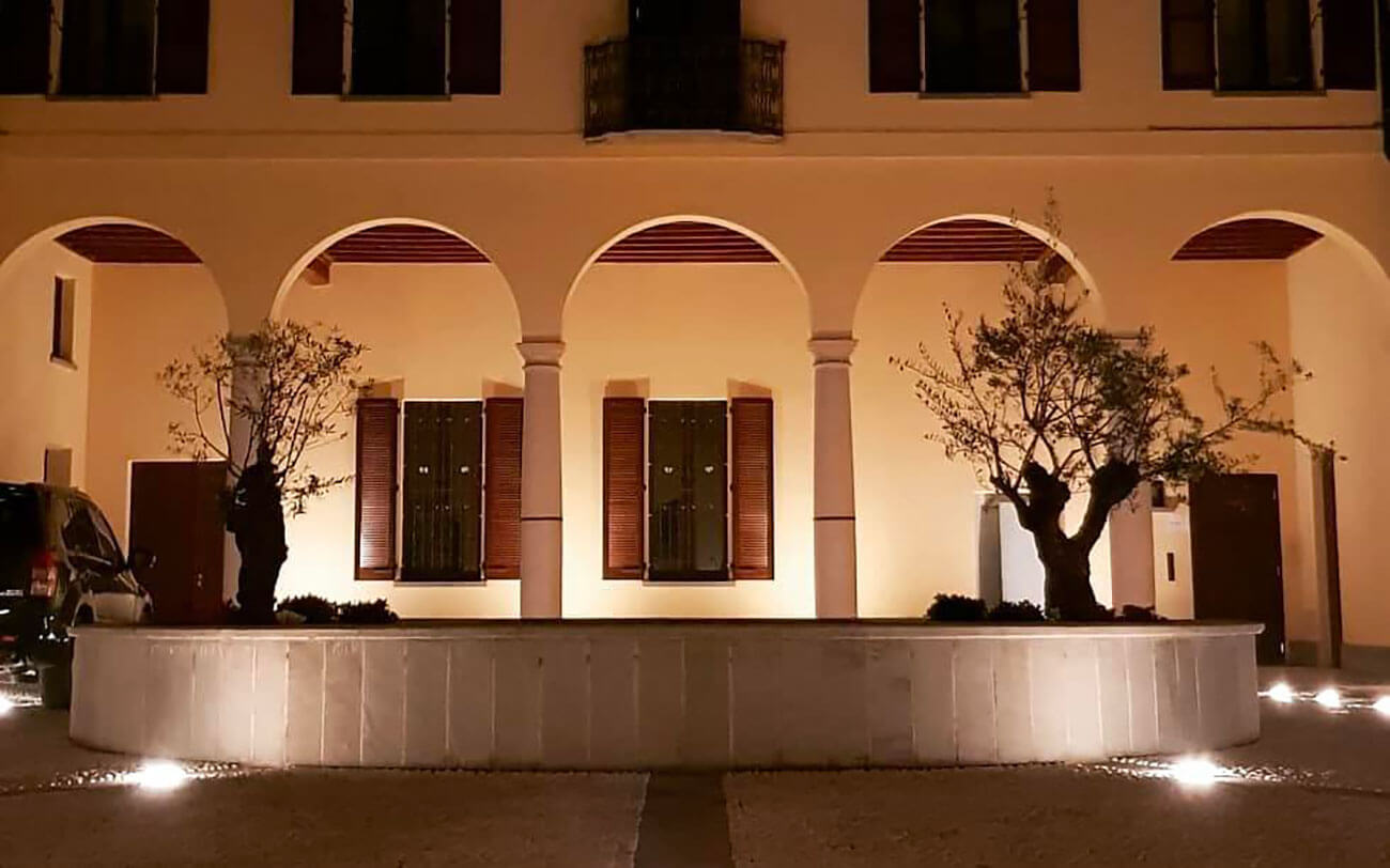 Ars-palazzomarchesicastelli-seregno-residenziale-1