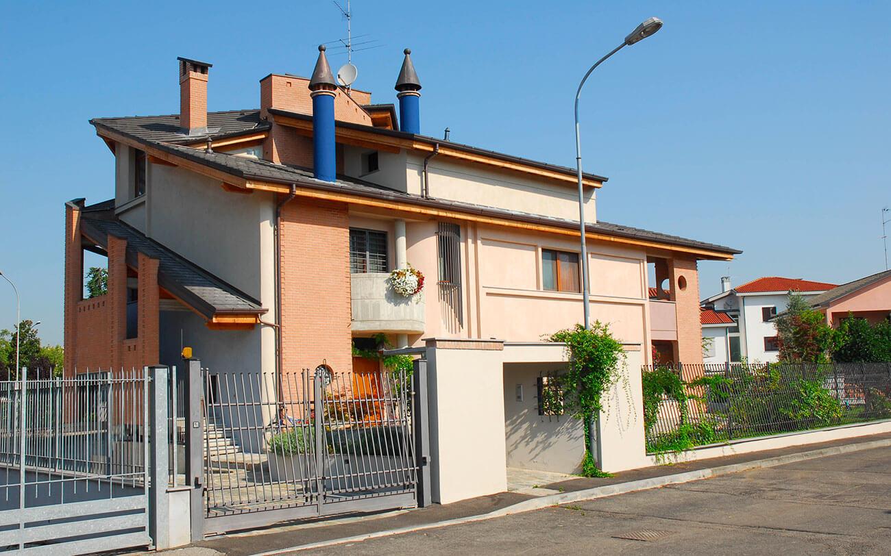 Ars-villaunifamiliare-abbiategrasso-residenziale-1-1300×812