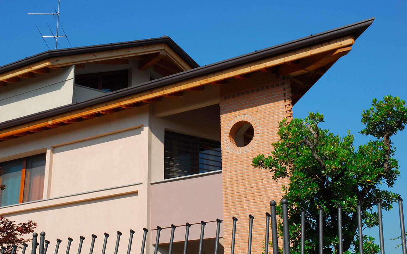Ars-villaunifamiliare-abbiategrasso-residenziale-2-1300×812