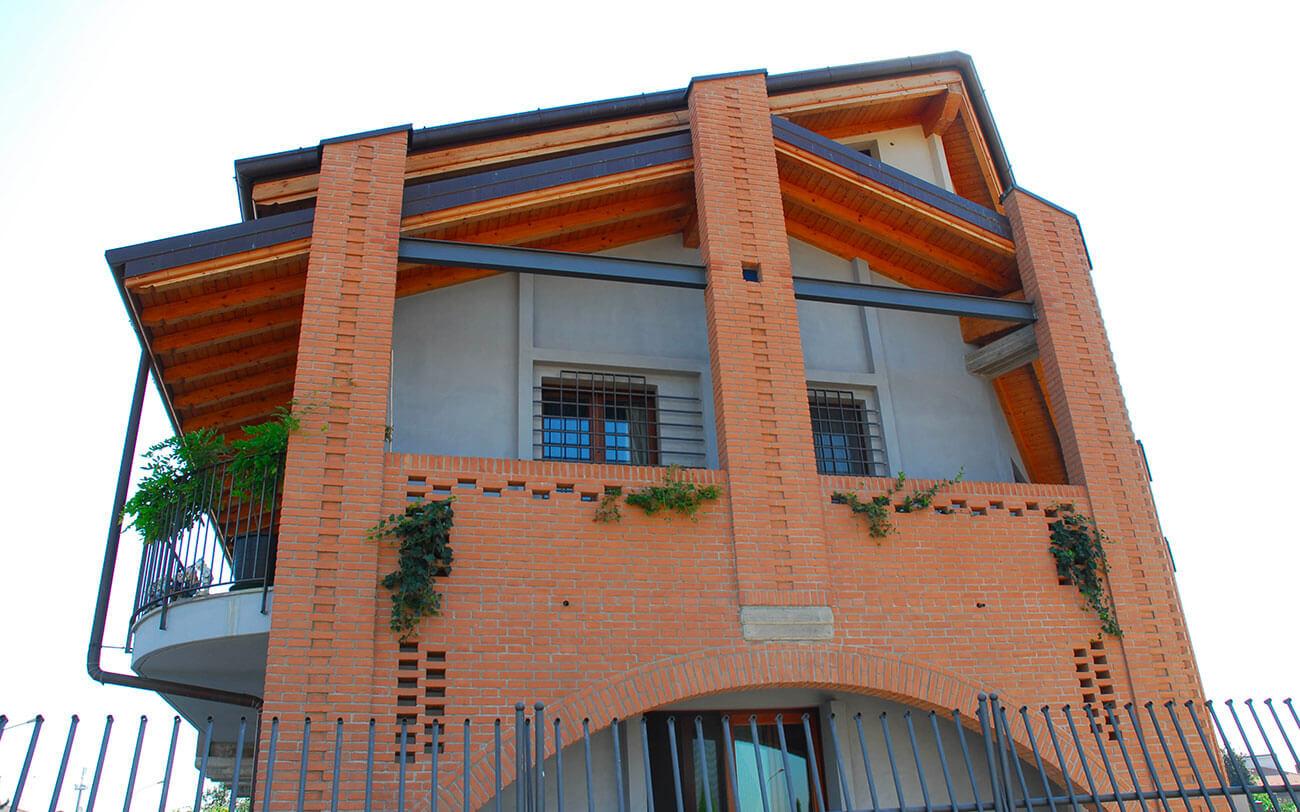 Ars-villaunifamiliare-abbiategrasso-residenziale-3-1300×812