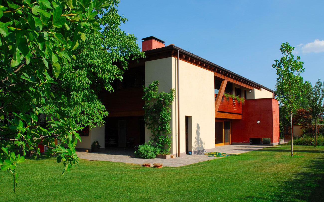 Ars-villaunifamiliare-villadadda-residenziale-1-1300×812