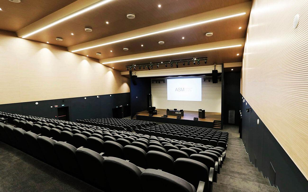 auditorium-ars-aedificandi-4