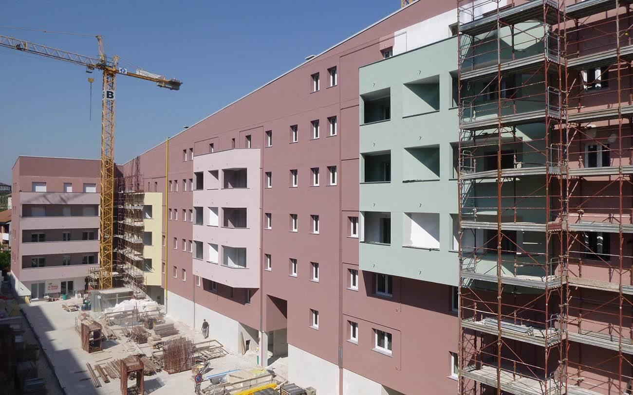 Ars-aler-sestosg-residenziale-3-1300×812