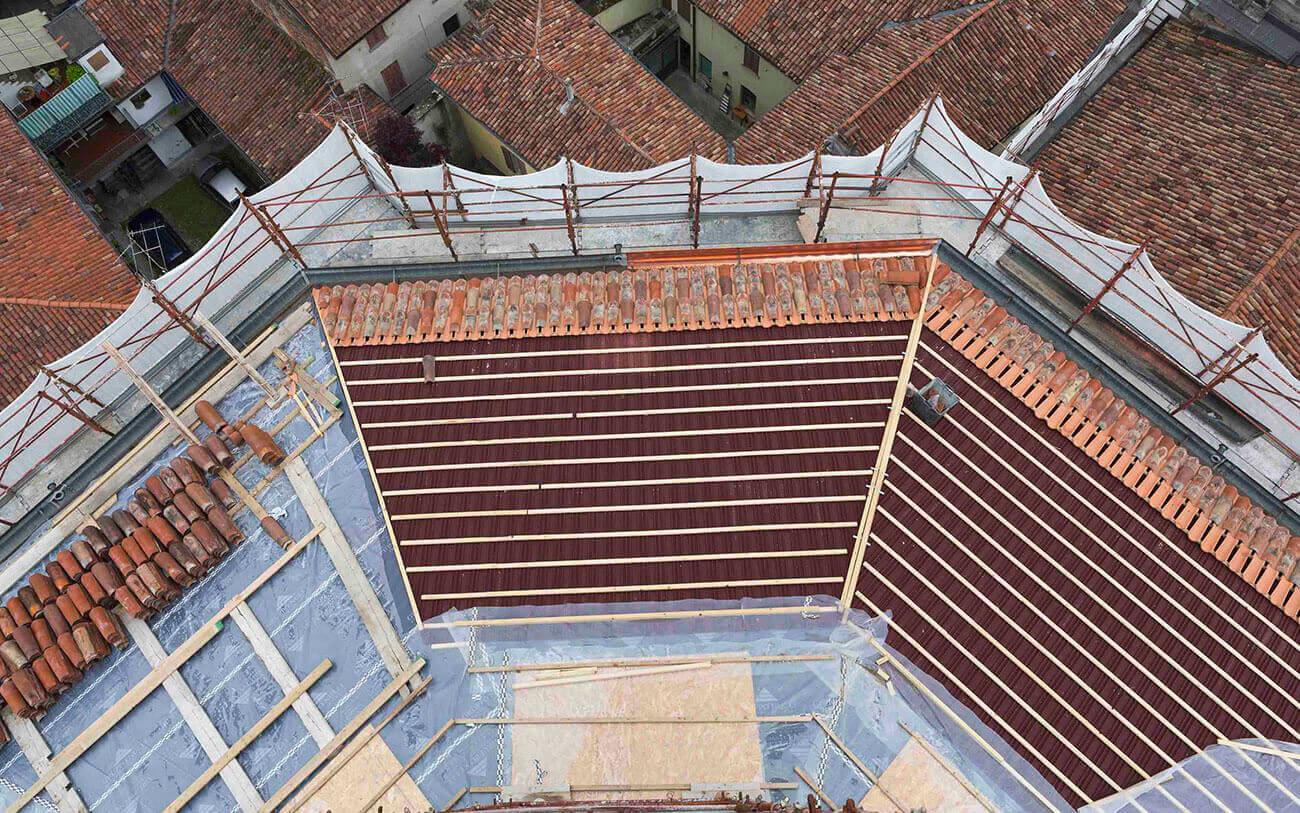 Restauro-delle-coperture-e-delle-facciate-Treviglio-2