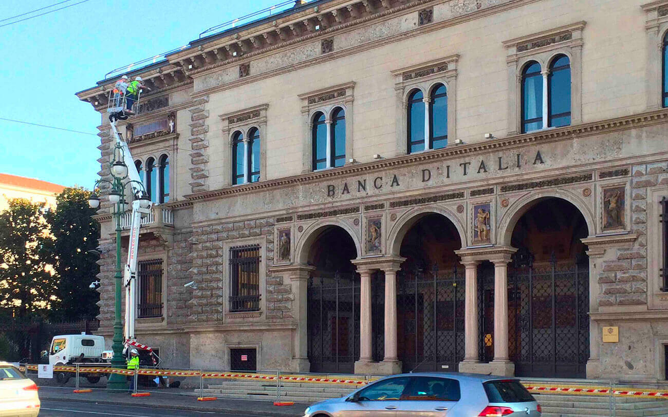 banca-italia-1-ars-aedificandi-4