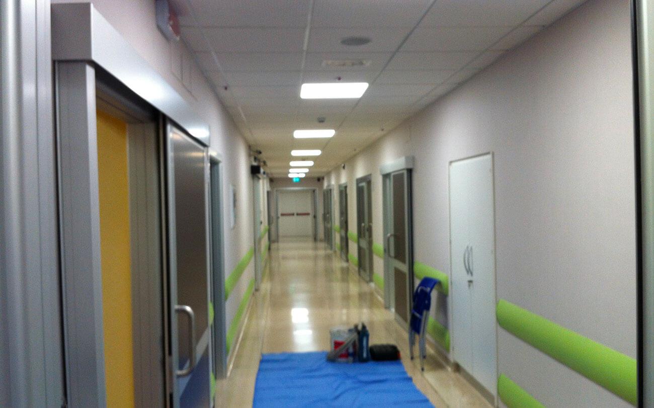ospedale-san-giuseppe-3