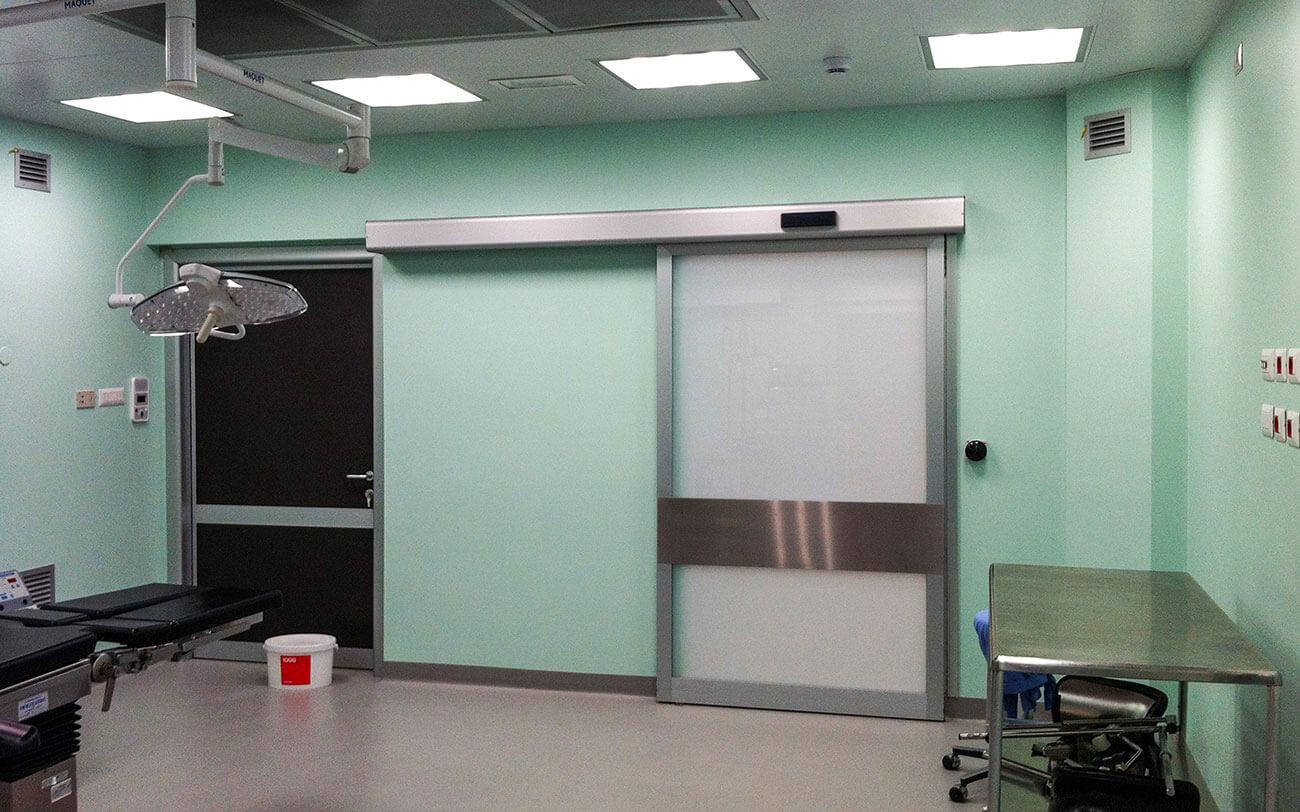 ospedale-san-giuseppe-4