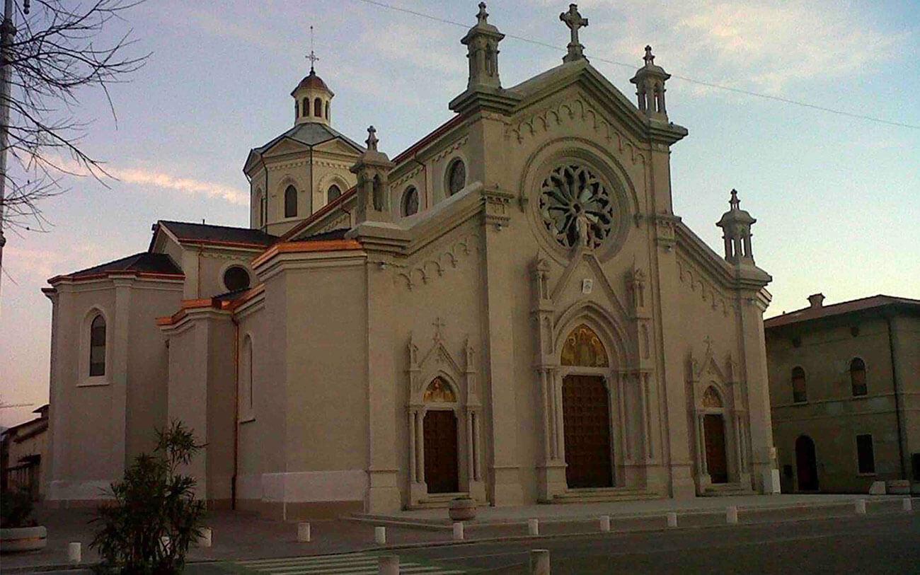 parrocchia-di-Bonate-Sotto-1-ars-aedificandi