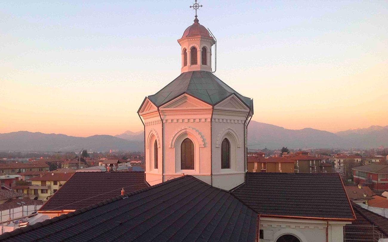 parrocchia-di-Bonate-Sotto-6-ars-aedificandi